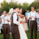 130x130_sq_1367056703846-arizona-wedding-photographer-85