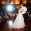 130x130_sq_1367056722308-arizona-wedding-photographer-90