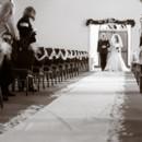 130x130_sq_1367056731188-arizona-wedding-photographer-95