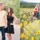 130x130 sq 1421902140221 flagstaff engagement photographers