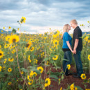 130x130 sq 1421902142779 flagstaff engagement photographers2