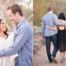 130x130 sq 1421902154874 phoenix engagement photographers