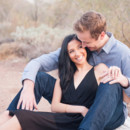 130x130 sq 1421902164815 phoenix engagement photos2