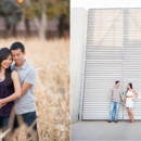 130x130 sq 1421902172861 sahuaro ranch park engagement photographers