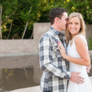 130x130 sq 1421902189196 scottsdale engagement photos