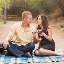 130x130 sq 1421902192238 scottsdale engagement photos2