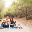 130x130 sq 1421902194242 scottsdale engagement photos3