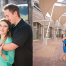 130x130 sq 1421902201871 tempe engagement photographers