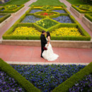 130x130 sq 1421902549607 arizona biltmore wedding photos