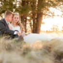130x130 sq 1421902570988 flagstaff wedding photographers2