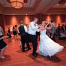 Embassy Suites Loveland Kim Nodurf Photography