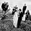 130x130 sq 1386032129237 portland wedding photographer rebekah johnson beac