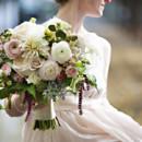 130x130 sq 1386034174202 rebekah johnson photographystarflower florist2
