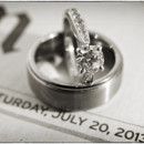 130x130 sq 1386034478194 rebekah johnson portland wedding photographer ring