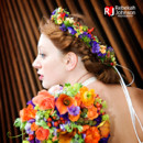 130x130 sq 1386035268481 bride flowers rebekah johnson portland photographe
