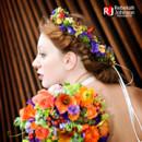 130x130 sq 1386035268481 bride flowers rebekah johnson portland photographe