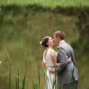 130x130 sq 1386036465480 rebekah johnson wedding photography bridal veil la