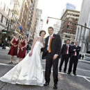130x130 sq 1386037767421 downtown portland wedding party rebekah johnson ph