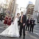 130x130 sq 1386037767421 downtown portland wedding party rebekah johnson ph