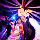 130x130 sq 1386038050939 wedding reception photograpy portlan