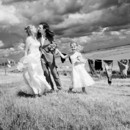 130x130 sq 1386039994562 rebekah johnson photographer wedding destinatio