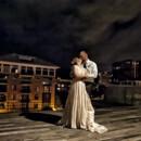 130x130 sq 1427794925149 ecotrust rooftop wedding rebekah johnson portland