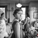 130x130 sq 1427794927697 edgefield wedding photographer rebekah johnson