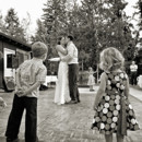 130x130 sq 1427794934766 lolich family farm wedding rebekah johnson photogr