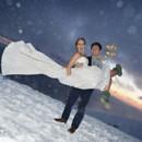130x130 sq 1427794944190 rebekah johnson mt hood wedding photography