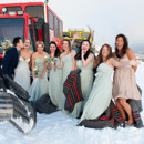 130x130 sq 1427794958883 rebekah johnson photography snow wedding