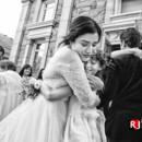 130x130 sq 1427794961979 rebekah johnson photography wedding hugs