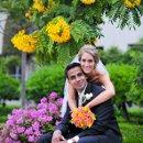 130x130 sq 1321144601220 weddingwire1of6