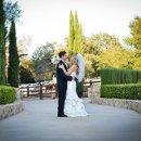 130x130 sq 1321144618801 weddingwire5of6