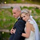 130x130 sq 1321144622810 weddingwire6of6