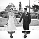 130x130 sq 1321144626305 weddingwire11of7