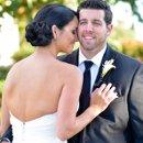 130x130 sq 1321144636008 weddingwire13of7