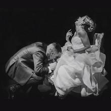 220x220 1420139168098 liberty grand wedding