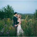 130x130 sq 1432681030370 woodstock vermont wedding