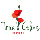 130x130 sq 1446069761891 true colors logo