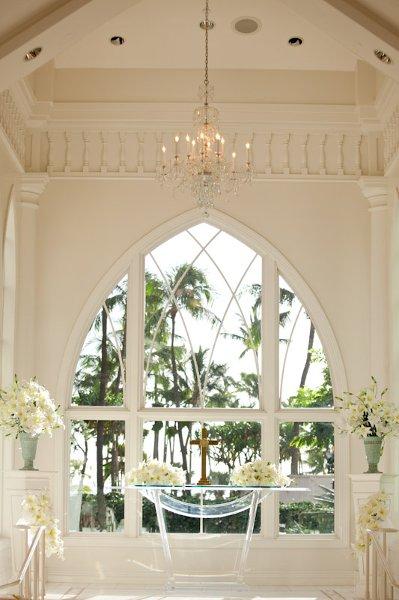 Karissma By Best Bridal Hawaii