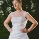 130x130 sq 1341384012078 annabethandmikeweddings21