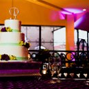 130x130 sq 1341384148865 annabethandmikeweddings4