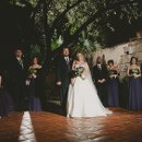 130x130 sq 1341384163604 annabethandmikeweddings13