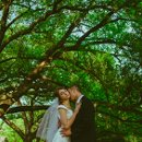 130x130 sq 1341384392864 annabethandmikeweddings4