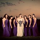 130x130 sq 1341384419455 annabethandmikeweddings19