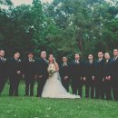 130x130 sq 1341384437928 annabethandmikeweddings39
