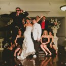 130x130 sq 1341384475775 annabethandmikeweddings57