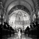 130x130_sq_1341384495922-annabethandmikeweddings67