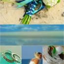 130x130 sq 1367500411106 beach promo