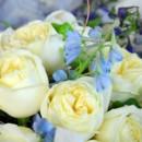 130x130 sq 1369175980152 rebecca flowers